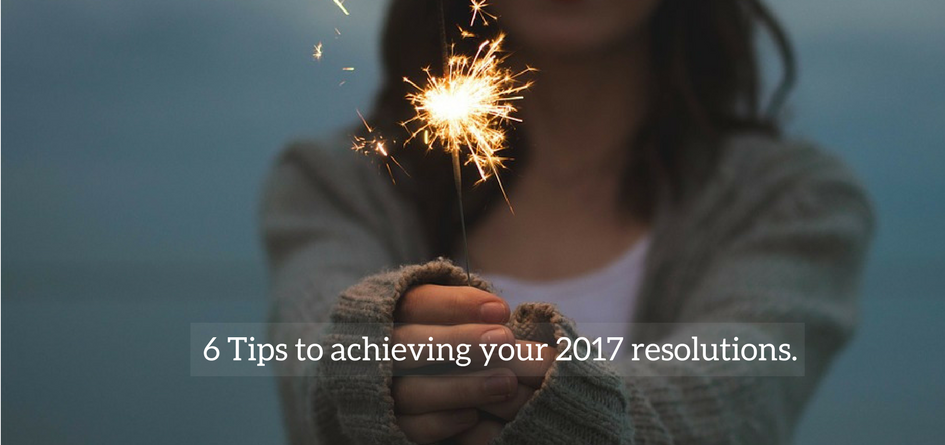 6 tips for sticking to and achieving your New Years resolutions 13-13-14-276